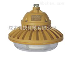 SBF6102-YQL40免维护节能防水防尘防腐灯