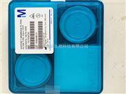 millipore聚碳酸酯滤膜TSTP04700 47mm 3um