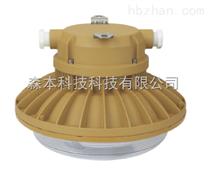 SBF6107免维护节能防水防尘防腐吸顶灯
