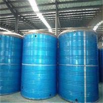 枣庄消防水箱制造厂家