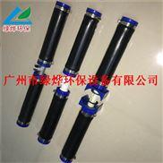 橡胶管式微孔曝气器