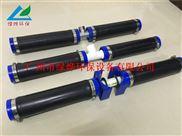 管式橡胶曝气器/水处理曝气管