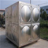 不锈钢水箱价格-