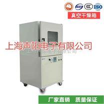 電熱幹燥箱廠家(恒溫、鼓風)
