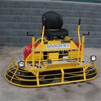江苏品质卓越的多功能驾驶式抛光机