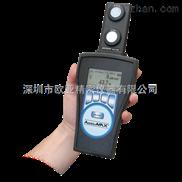 美国SP XR-1000紫外线辐照计、SR-1000紫外辐照强度计