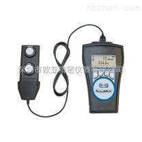 美國SP XRP-3000數字式紫外強度計、XRP-3000白光照度計