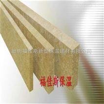 无锡岩棉制品 保温岩棉条性能