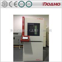 臭氧老化試驗箱|多禾臭氧箱推動中國質量進步