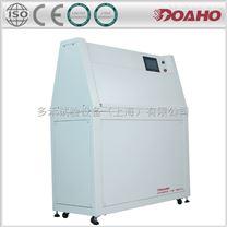 紫外老化試驗箱-紫外線老化試驗箱標準