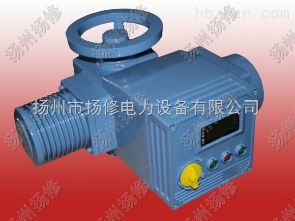 2sq35-供应扬州扬修2sq35系调节系列电动执行机构