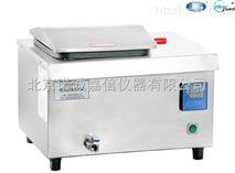 上海一恒DU-30G電熱恒溫油浴鍋