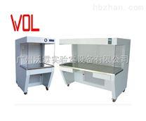 WOL 供应实验室洁净工作台 净化台 实验台