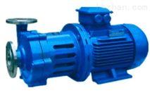 CQG型(高温)不锈钢磁力泵厂价直销