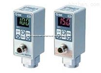 SMC高精度压力开关,SMC气动元件特价