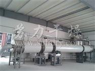 化工廠污泥處理設備