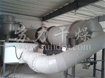 煤泥烘干机厂家供应
