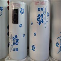搪瓷内胆水箱