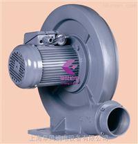 CX-75透浦式鼓风机0.75KW中压风机