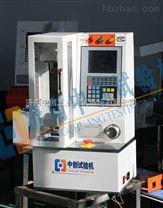 弹性元件试验机  弹性元件测试机