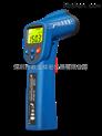 CEM华盛昌 DT-8810H 多功能红外线测温仪
