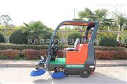 河北小区物业广场驾驶式扫地车在哪销售