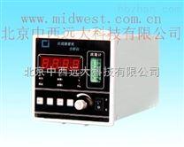 在線微量氧分析儀庫號:M400143