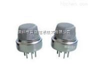 NAP-100AM民用可燃气体传感器报价厂家
