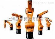上海思奉 德国KUKA库卡机器人 00-122-285