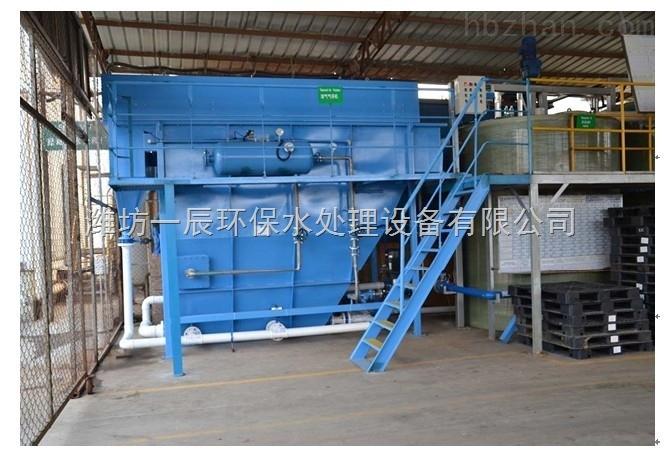 葫芦岛养猪场养殖废水处理设备技术_中国环保在线