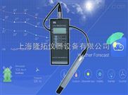 FYTH-1数字温湿度计价格