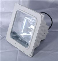 BLJ57-Q32+X32W加油站用防眩棚灯