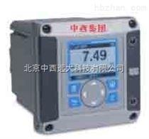 中西现货电导率在线分析仪库号:M350215