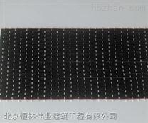 长春碳纤维布厂家供应