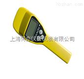 RS1050型便携式多功能辐射巡测仪