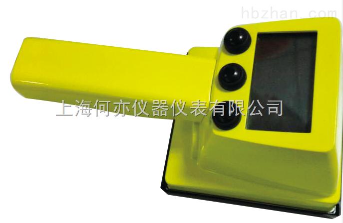 RS2100便携式辐射表面污染仪