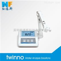 电导率测定仪 CON500