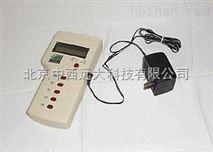 中西(LQS)中西便攜式水質分析儀型號:XU30-IIIS庫號:M4344