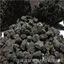 河南火山岩生产厂家  zui新价格