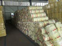 玻璃棉板/玻璃棉卷毡/肥东县外墙吸声防火玻璃棉离心板铝箔隔热离心玻璃棉板厂家格瑞生产