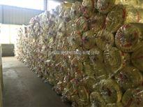 玻璃棉板/玻璃棉卷毡/蚌埠现货销售屋顶隔热用玻璃棉复合板