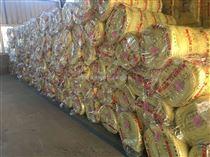 玻璃纤维保温棉钢结构幕墙专用河北厂家供应玻璃棉隔音吸音棉