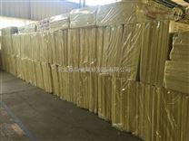 肥西縣廠房屋頂保溫玻璃棉氈格瑞彩色玻璃棉廠家