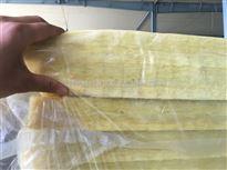 玻璃棉板/玻璃棉卷毡/芜湖格瑞玻璃棉保温棉施工工艺钢结构厂房用优良保温性能