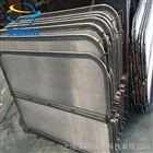 上海不锈钢板式密闭过滤机
