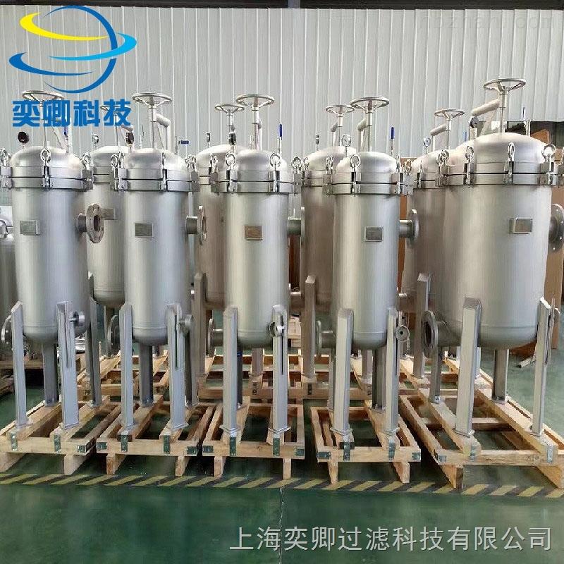 大量供應多袋式過濾器 可非標定制