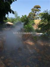水院喷雾设备