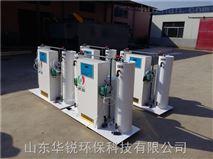 標準型二氧化氯發生器