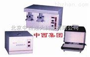 中西(LQS特价)面筋测定仪 型号:TX01-BLH-1320库号:M405368