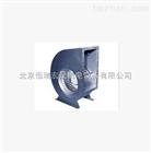 供应全新原装正品RH35C-PDD.6K.1R施乐百zieh1-abegg风机